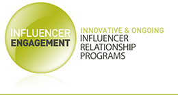 Influencer Engagement, Innovative & Ongoing Influencer Relationship Programs, Influencer50, Influencer Marketing