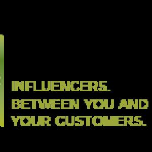 logo Influencer50