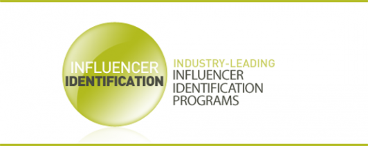 Influencer Identification Programs