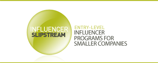 Influencer Programs for Smaller Companies