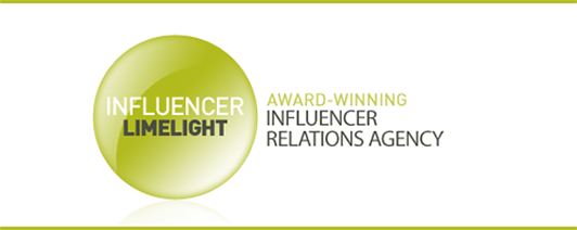 Influencer Relations agency