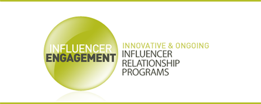 Influencer Relationship Programs