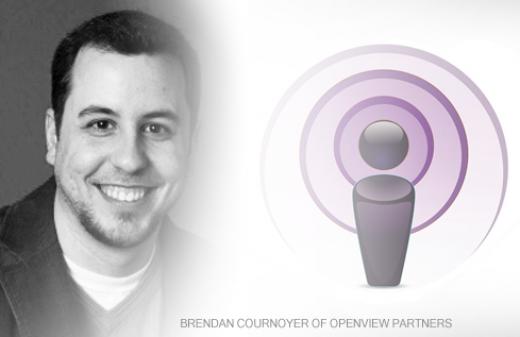 AUDIO PODCAST – Labcast: Digging Deeper into Influencer Marketing