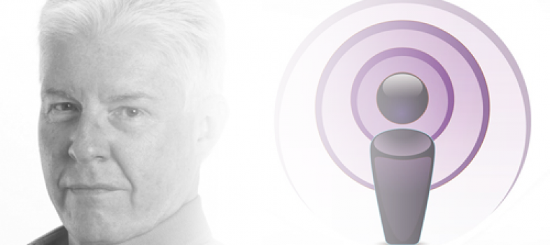 AUDIO PODCAST: Paul Gillin – Why aren't influencers better understood?