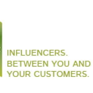 logo Influencer50