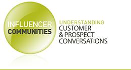 Influencer50, Influencer50.com, Influencer Marketing, Nick Hayes, Influencer Communities